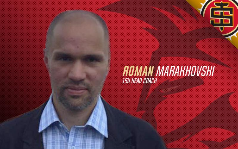 Marakhovski PR Announcement